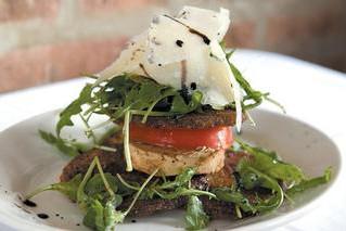 25 Best Italian Restaurants in Chicago