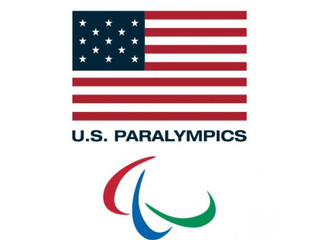 Partners for Parks to host National 2016 US Paralympic Team Trials