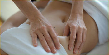 wellness, Acupuncture, chicago, oriental, medicine,  asian bodywork