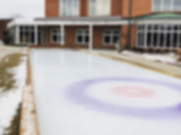 Curling for Website 01.jpg