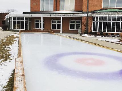 Curling for Website 01.jpg