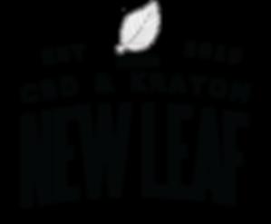 New Leaf Final Logo Reverse 2019.png