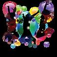 FK logo 1.png