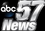 ABC 57 News Redbud Roots
