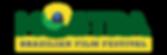 logo-mostra-brazilian-film-festival-smal
