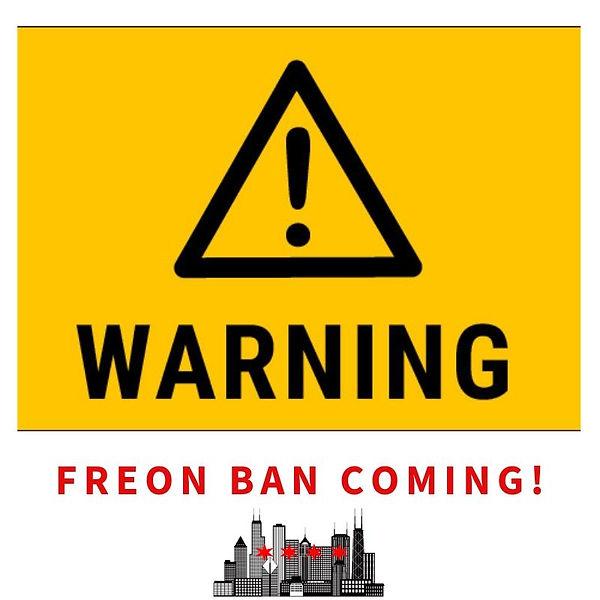 Freon warning.jpg