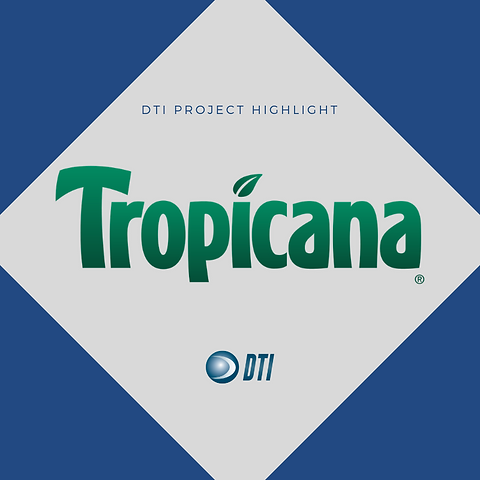 tropicanan.png