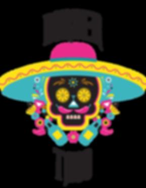 Border Taco Logo 2.png