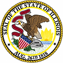 seal_of_illinois.ai-converted.png
