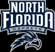 North Central Florida