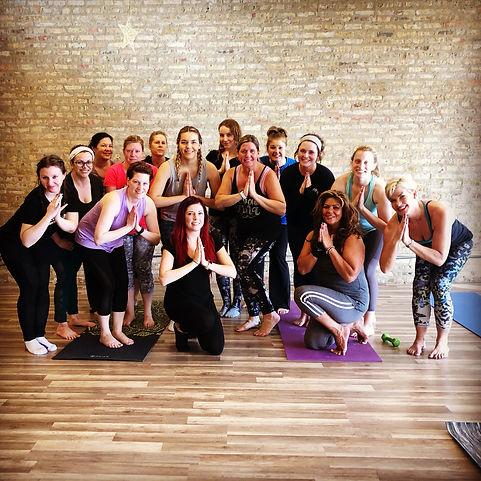 yoga sculpt 2.jpg
