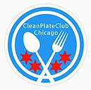 CleanPlateClubChicago