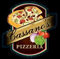 Cassanos Logo.png