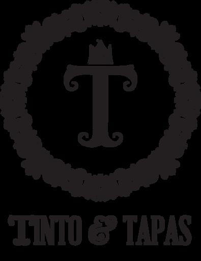TINTO+TAPAS-Square.png