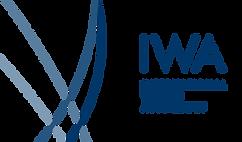 IWA_logo.png