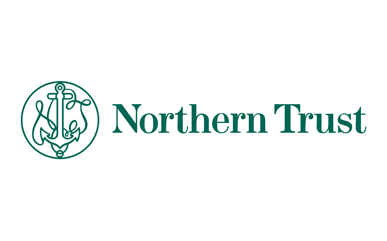 northerntrust