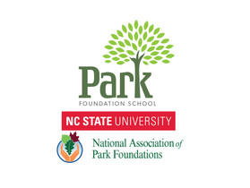 LAUNCHES PARK FOUNDATION SCHOOL