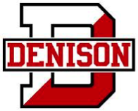 Denison College
