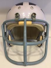 1970s Maine Black Bears MacGregor 100MH Football Helmet