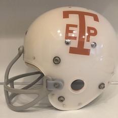 1971 Texas El Paso Miners MacGregor