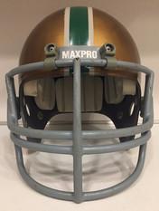 1970s Baylor Bears MaxPro/MacPro Kelly Green