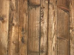 hout.jpg
