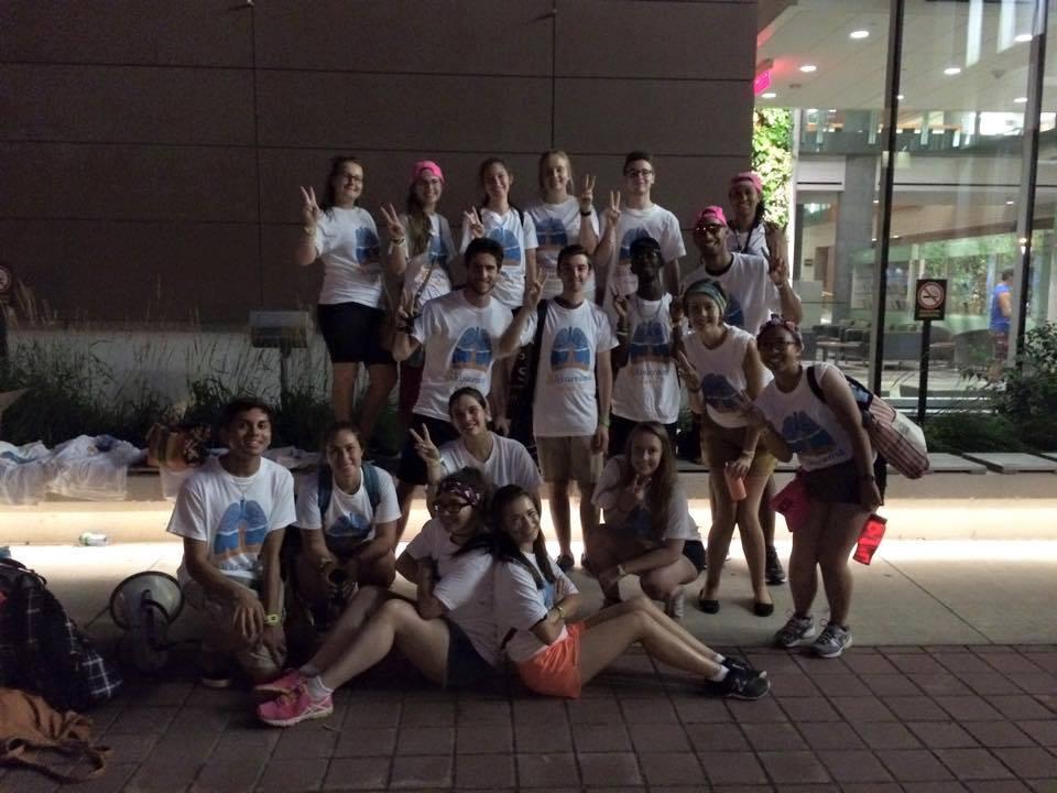 Semaine 101 2015