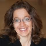 Rita Abrahamsen.png