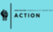 Action (FR).png