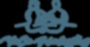 YoCo Logo High Res.png