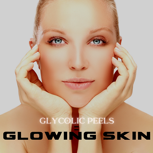 Glowing Skin.png