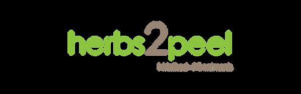 herbs2peel-slider.png