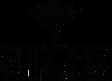 St_Tropez-logo-A830D68E7D-seeklogo.com.p
