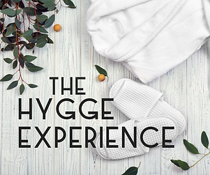 HYGGE EXPERIENCE(1).png