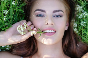 Spring-Beauty-Tips-4-Ways-to-Spring-Clea