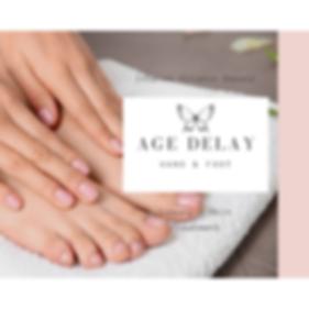 Age delay.png