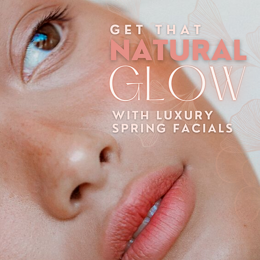 Get Your natural Glow back(1).png