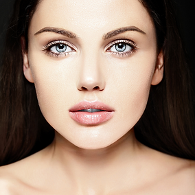 7 step acne facial (3).png