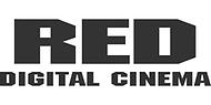 red-digital-cinema-photo-brand-logo-bow.