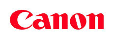 canon-logo-png-xl-download-high-resoluti