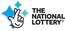 national-lottery-logo-color.png