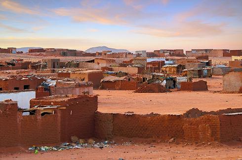 slum-sudan-project-humanity.jpg