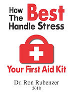 First Aid Kit_Page_01.jpg