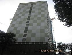 CHULA NIVAS BUILDING