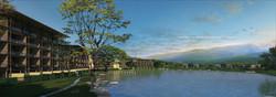 ATTA, Khaoyai