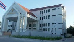 Rayong Provincial Court