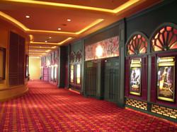 SF CINEMA JUNGCEYLON  PHUKET