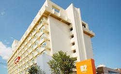 D2 HOTEL