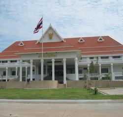 Phichit Provincial Court