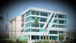 R U T Head Office